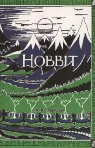 Top-10-Best-Selling-Novels-in-the-World