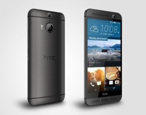 Top-10-best-smartphones-in-the-world