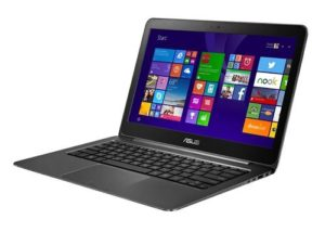 Top-10-best-laptops-in-the-world