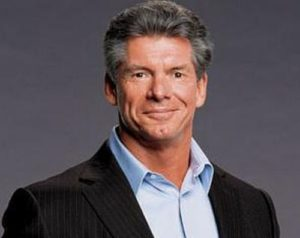 top-10-richest-wrestlers-in-the-world