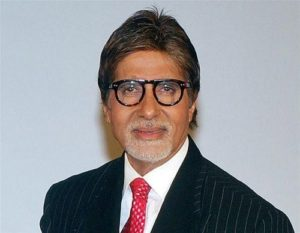 top-10-highest-paid-bollywood-actors
