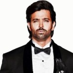 Top 10 Highest Paid Bollywood Actors 2020