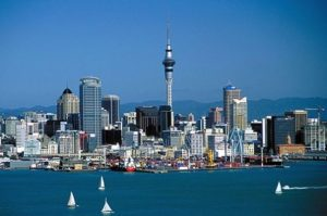 Top_10_best_countries_in_the_world_newzealand