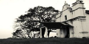 Top_10_most_haunted_places_in_the_world
