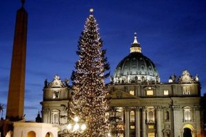 top-10-best-christmas-getaways-in-the-world