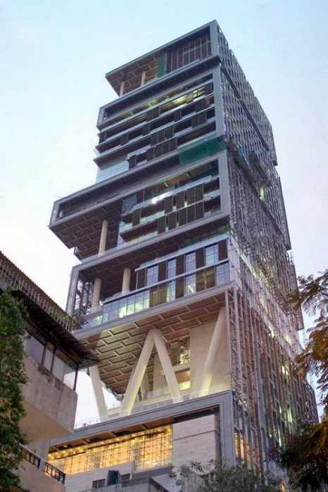 top-10-most-expensive-house-in-the-world