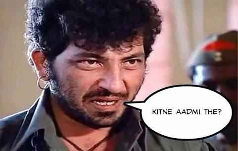 top-10-famous-bollywood-dialogues-of-all-time