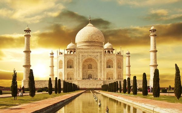 top-10-facts-about-the-taj-mahal