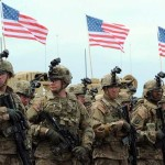Top 10 Most Strongest Militaries in the World