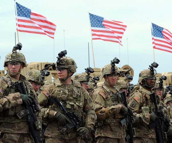 top-10-most-strongest-militaries-in-the-world