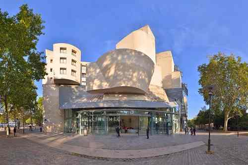 top-10-art-museums-around-the-world
