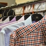 Top 10 Clothing Brands in India 2021