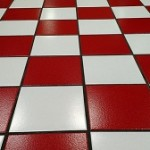 Top 10 Floor Tiles Companies in India 2021