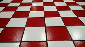 Top 10 Floor Tiles Companies in India