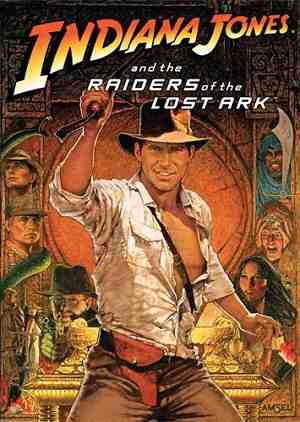 Riders_of_the_lost_Ark