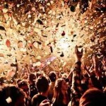 Top 7 Best Cities for Nightlife in the World
