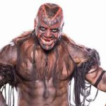 Top 10 Most Scariest WWE Wrestlers of ALL Time