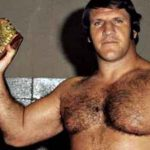 Top 10 WWE Records that will Never be Broken