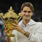 Top 10 Richest Tennis Players in the World 2020