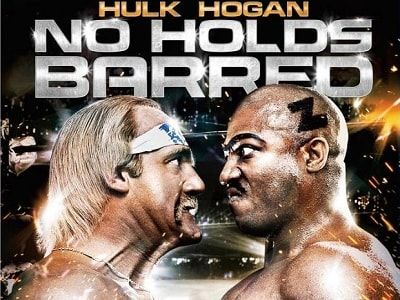 no_holds_barred